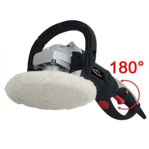 tectake-poliermaschine-1500-watt-mit-drehgriff-1.jpg